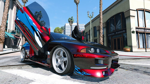 GTA5 2016-09-11 03-26-50.jpg