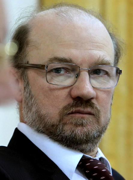 Щипков, Александр Владимирович