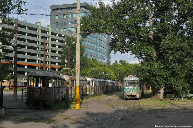 62. Трамвайный ремонт завод. 12.07.16.01..jpg