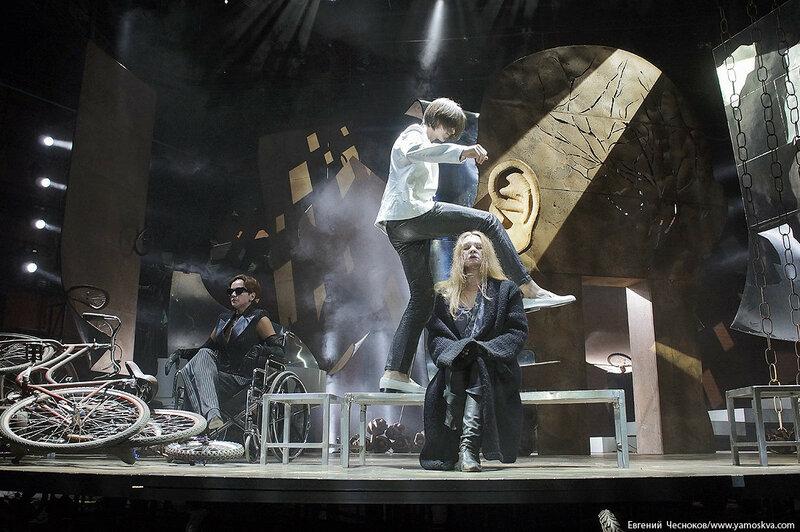 Осень. Театр Виктюка. репетиция. 09.09.16.04..jpg