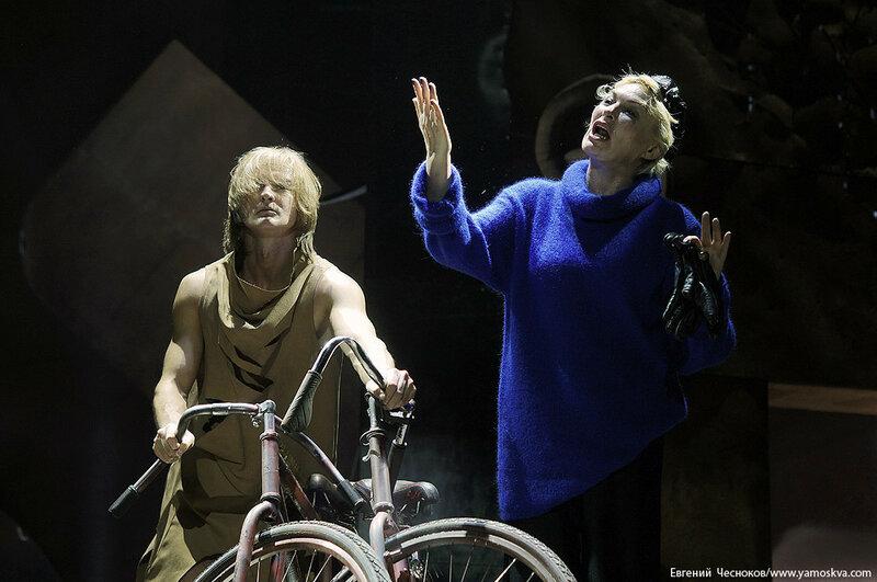 Осень. Театр Виктюка. репетиция. 09.09.16.06..jpg