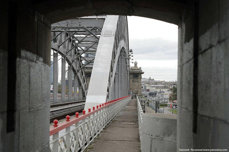 01. Лужнецкий мост. 25.09.16.05..jpg