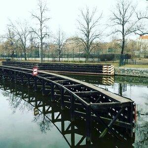 Prague1.jpg