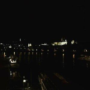 Prague16.jpg