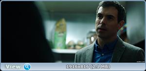 Пять (1 сезон: 1-10 серии из 10) / The Five / 2016 / ПМ (Jaskier) / HDTVRip + HDTVRip (720p) + (1080p)
