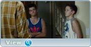 http//img-fotki.yandex.ru/get/43843/4074623.a/0_1b6aa1_bd0958_orig.jpg
