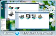 Windows 7 Enterprise SP1 x64 RUS G.M.A. v.18.05.17