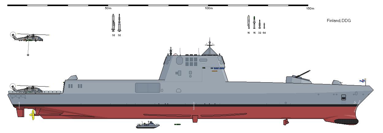 RFN DDG Concept.png