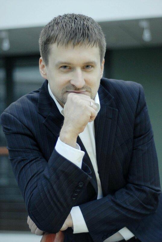 Robert Tserenkov.jpg