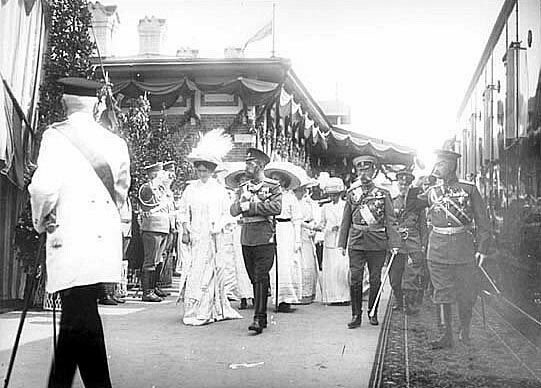 Borodino station 0398l2 25 августа 1912.jpg