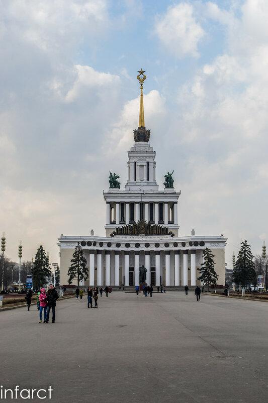 москва 30.03-13.jpg