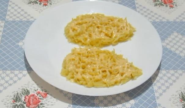 салат2