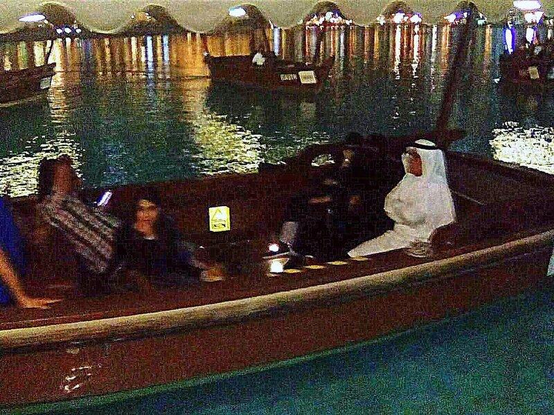 Привет из Дубаи. Ноябрь 2016.  004. Фотографии В. Лана - 01.jpg