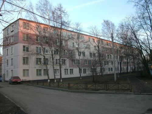 пр. Ленина 35