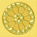 золотое панно168.png