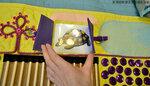 дорожка с домиками желтый (5).JPG