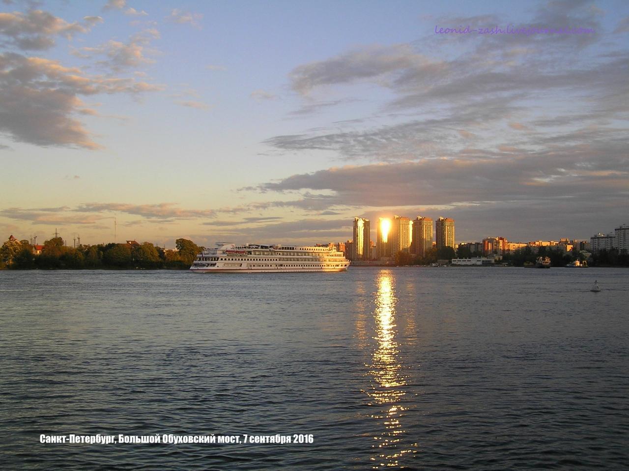 Большой Обуховский мост 93.JPG