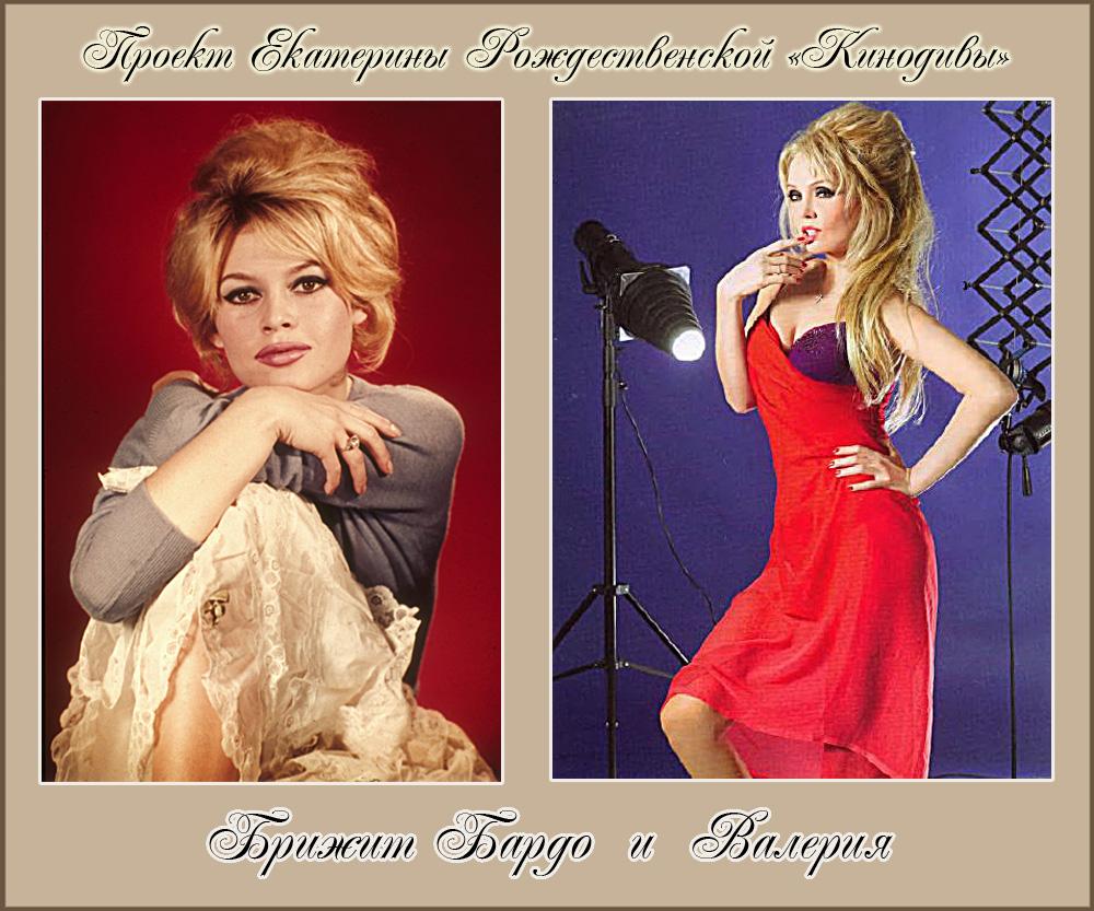 https://img-fotki.yandex.ru/get/43843/92936793.3e/0_169862_eed88d2b_orig.jpg