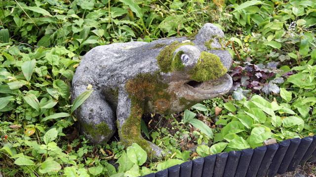 скульптуры Вейё Рёнккёнэна