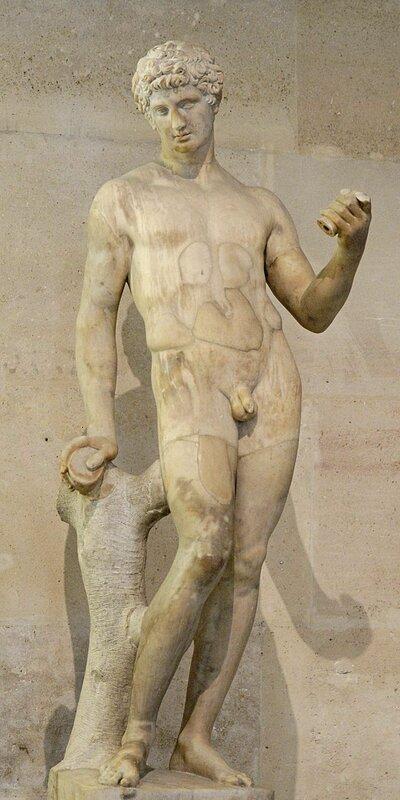 640px-Adonis_Mazarin_Louvre_MR239.jpg