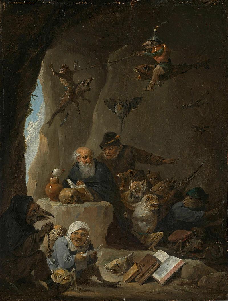 800px-David_Teniers_-_De_verzoeking_van_de_heilige_Antonius_de_Heremiet 1640.jpg