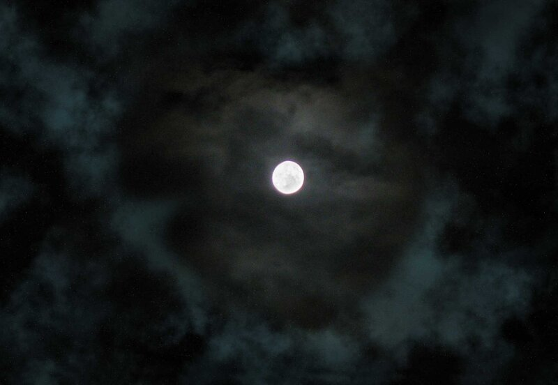 Луна на небе. Август 2015 (30).jpg