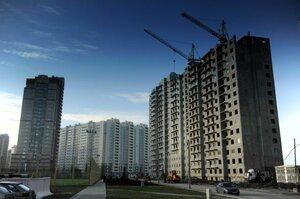 Рынок недвижимости в Молдове переживает фазу затишья