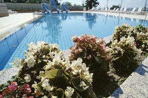 Гости пятизвездочного отеля в Турции отравились газом