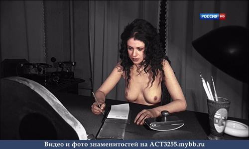 http://img-fotki.yandex.ru/get/4400/136110569.30/0_14a7f5_c199005f_orig.jpg