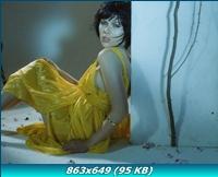 http://img-fotki.yandex.ru/get/4400/13966776.43/0_772df_9dc83278_orig.jpg