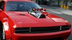 GTAIV 2015-04-11 16-18-16-02.jpg