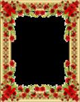 0_1169c0_b5ae56d0_orig.png