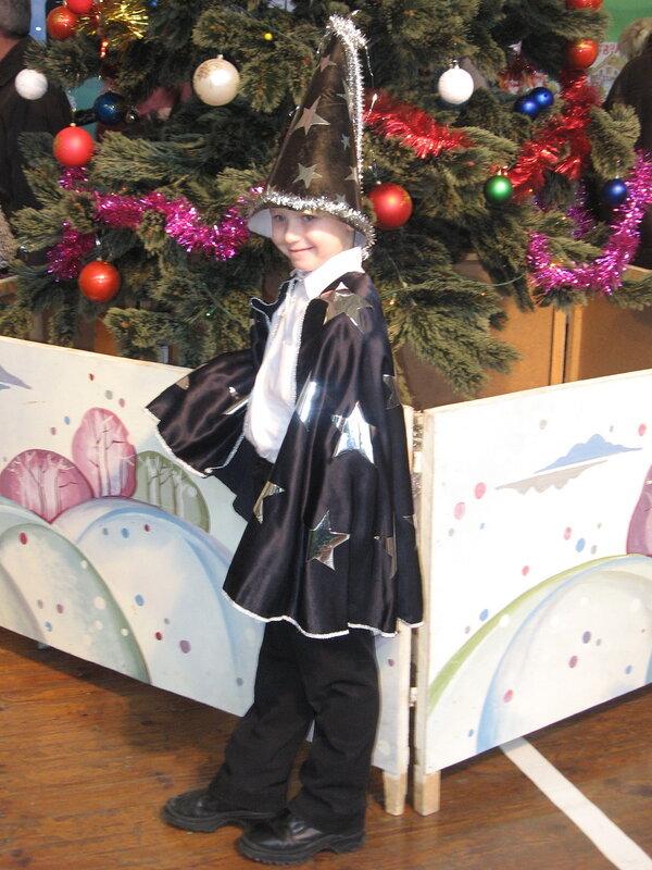 Карнавальные костюмы для детей - Страница 3 - Рукоделие - Семейка