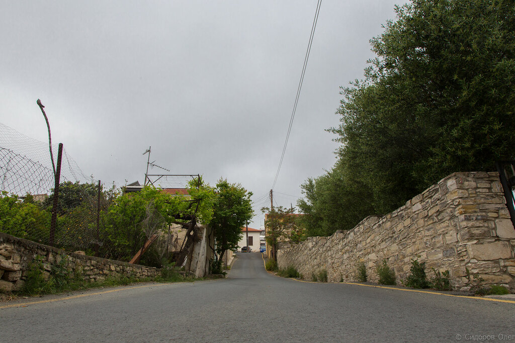 Кипр ч1-11.jpg