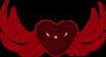 «dainty_love» 0_7d439_8b1804ab_S
