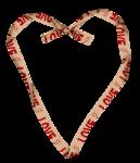 «p.s-iloveyou» 0_7d54d_4df48a0f_S