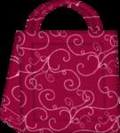 «pretty_in_pink» 0_7d566_ae8d6e2e_S