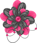 «pretty_in_pink» 0_7d58d_ec60def4_S