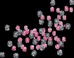 «pretty_in_pink» 0_7d592_3e163717_S