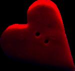«черно-красная романтика» 0_7d9c6_e084c223_S