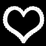 «романтические скрап элементы» 0_7da14_439886a1_S