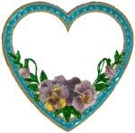 «романтические скрап элементы» 0_7da1f_90225a8d_S