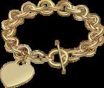 jewelry_jazzl_14.png