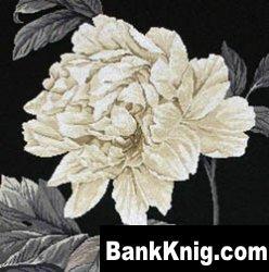 Журнал Anchor Maia Full Bloom I jpeg 10,06Мб