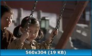 http//img-fotki.yandex.ru/get/4400/46965840.52/0_11c810_cb122612_orig.jpg