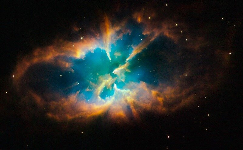 19 популярных научных мифов