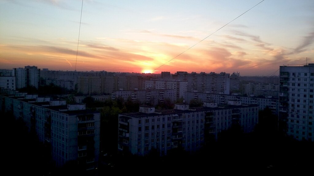 https://img-fotki.yandex.ru/get/4400/73099340.17/0_125055_ef5126ca_XXL.jpg