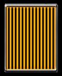 1 (99).jpg