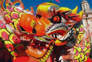 Восточный праздник: традиции меняются, веселье остаётся