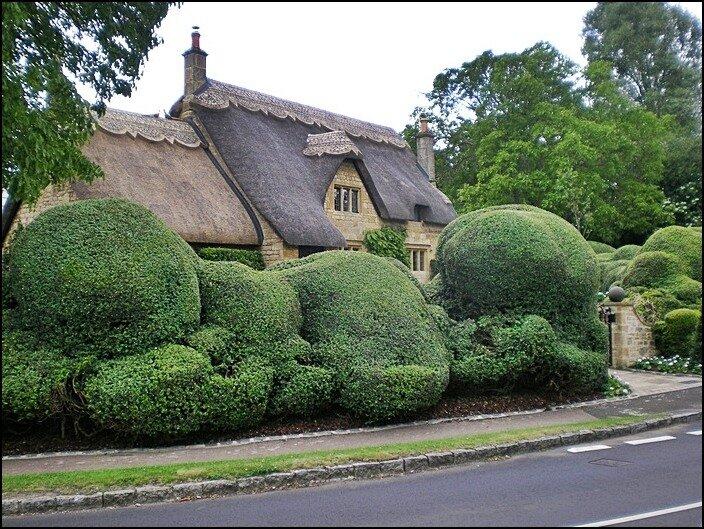 2 casas de fadas (11) .jpg